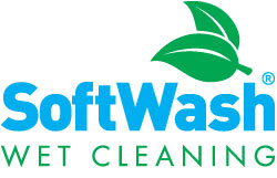 SoftWash Wet Cleaning